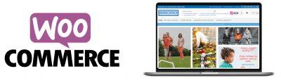 WooCommerce Cursus Online